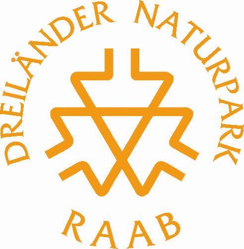 logo_93