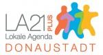 LA21plus_Logo_Donaustadt_090518