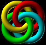 logo_98