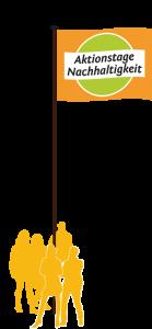 nachhaltigkeitstage-logo3