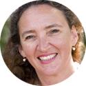 Univ. Doz. Mag. Dr. Christine Jasch, Leitung der ASRA Jury und des Ausschusses für Umweltfragen und nachhaltige Entwicklung der KWT, Kammer der Wirtschaftstreuhänder