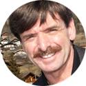 Ing. Dietmar Ruggenthaler, Bürgermeister der Gemeinde Virgen