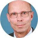 Günther Bachmann, Generalsekretär des Deutschen Nachhaltigkeitsrates, Berlin