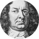 """Hans Carl von Carlowitz, in """"Sylvicultura oeconomica"""", 1713: p.105"""