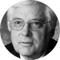 Dkfm. Heinz Pechek, geschäftsführender Vorstand BMÖ