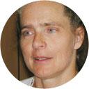 Helga Kromp-Kolb, Institut für Meteorologie Department Wasser-Atmosphäre-Umwelt Universität für Bodenkultur Wien, Österreich