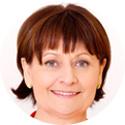 Dr. Herta Stockbauer, Vorstandsvorsitzende der BKS Bank AG