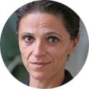 Karin Bauer, Leiterin der Karriereredaktion im Standard