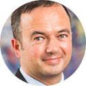 Dr. Martin Ledolter, Geschäftsführer der Austrian Development Agency