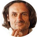 Robert Rogner, Geschäftsführer Bad Blumauer Werkstätten
