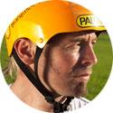 Thomas Geierspichler, Österreichischer Spitzenathlet und zweifacher Paralympicssieger