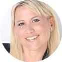 Mag.a Ursula Simacek, CEO SIMACEK Facility Management Group