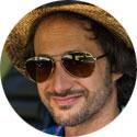 Michael Ostrowski, Schauspieler
