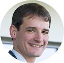 Mag. Johannes Brandl, Geschäftsführer SPES Zukunftsakademie