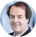 KR Hans Roth, Unternehmensgründer und Aufsichtsratvorsitzender, Saubermacher Dienstleistungs AG