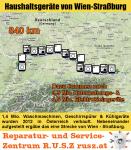 9,4 Mio E-Geräte pro Jahr in Österreich verkauft!