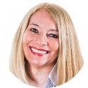 Barbara van Melle, Journalistin, Slow Food Aktivistin