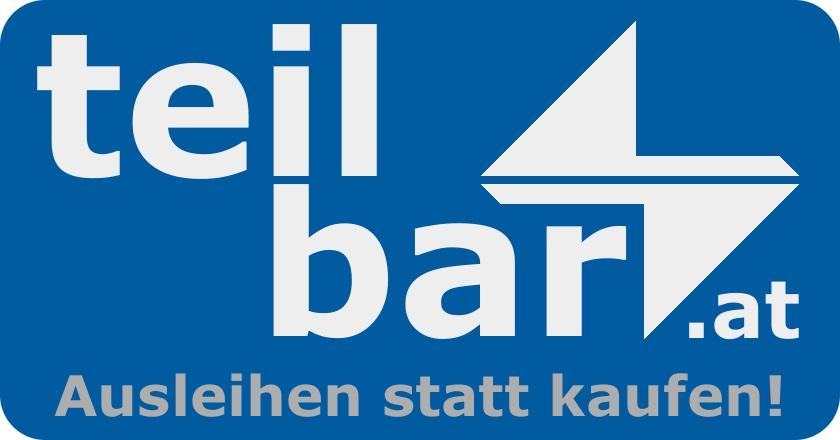 www.teilbar.at