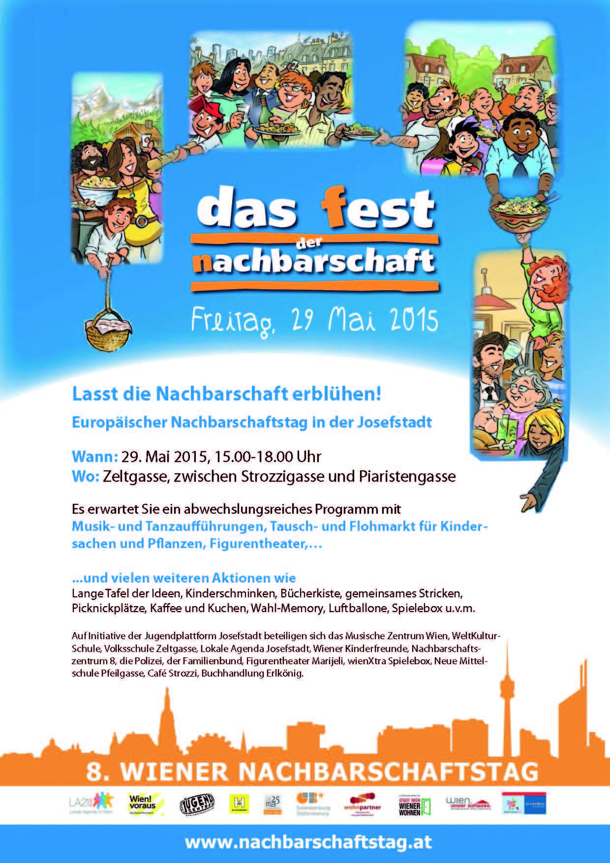 Flyer_Nachbarschaftstag_29.05.2015