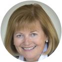 Univ.-Prof. Dr. Christa Neuper, Rektorin der Karl-Franzens-Universität Graz