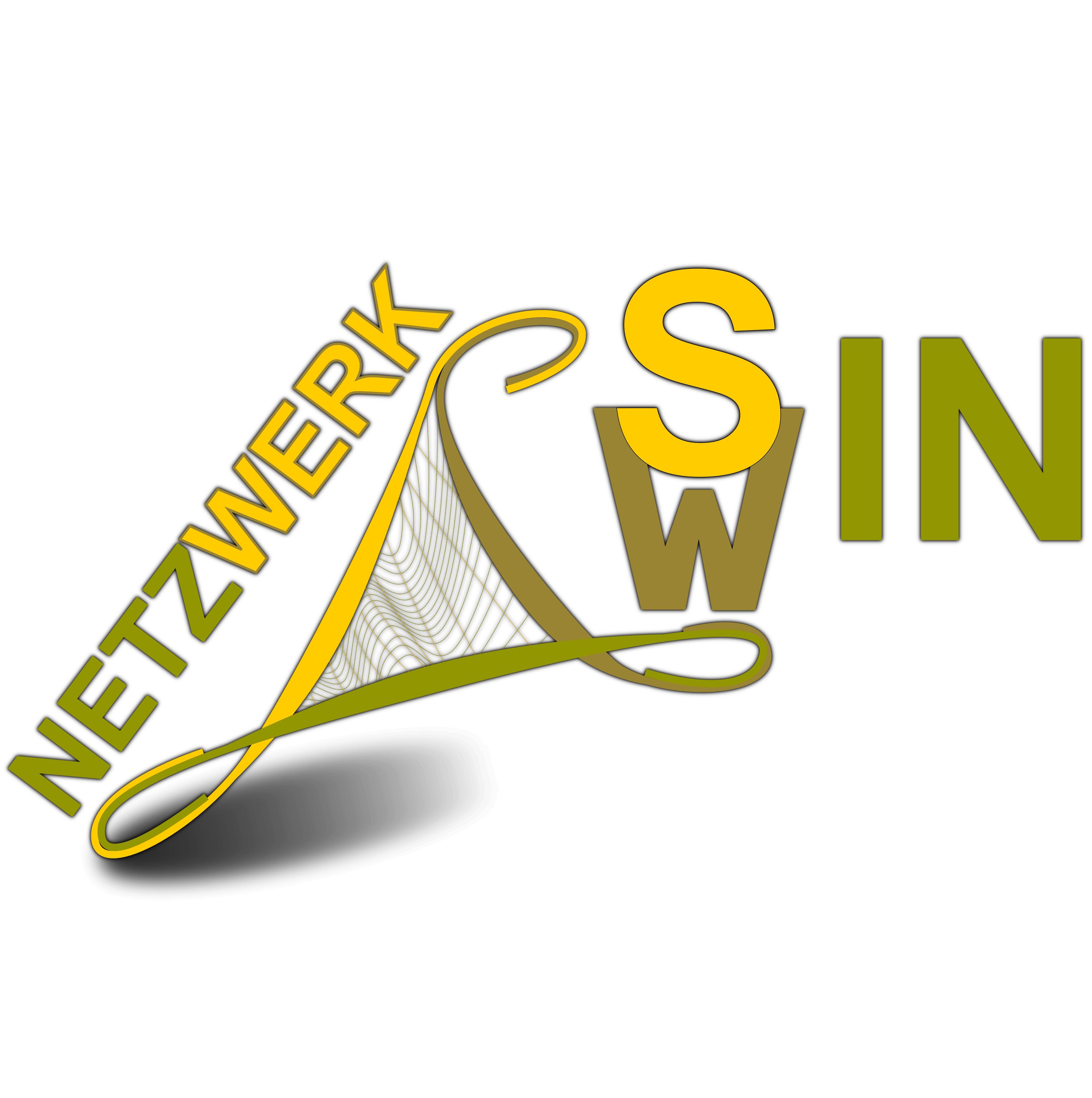 Netzwerk SINWIN