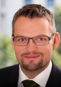 Hans_Mayrhofer_Ökosoziales Forum