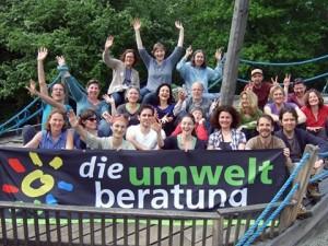 umweltberatung_Team