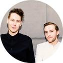 Peter Schernhuber & Sebastian Höglinger, Intendanz, Diagonale - festival des österreichischen Films