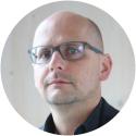DI Hannes Klein, Geschäftsführer des Vereines Welterbe Fertö-Neusiedler See