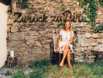 Kräuterwanderungen mit Patricia Ricci