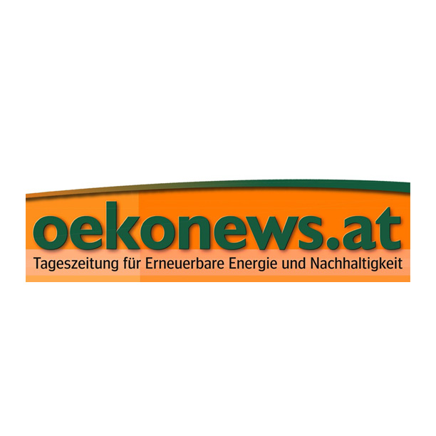 www.oekonews.at