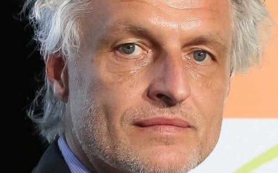Thomas Hruschka zum Thema Nachhaltige Entwicklung