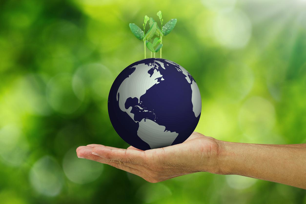 SDGs umsetzen  –  Aber wie? Österreichs Weg und Beispiele aus Europa 1