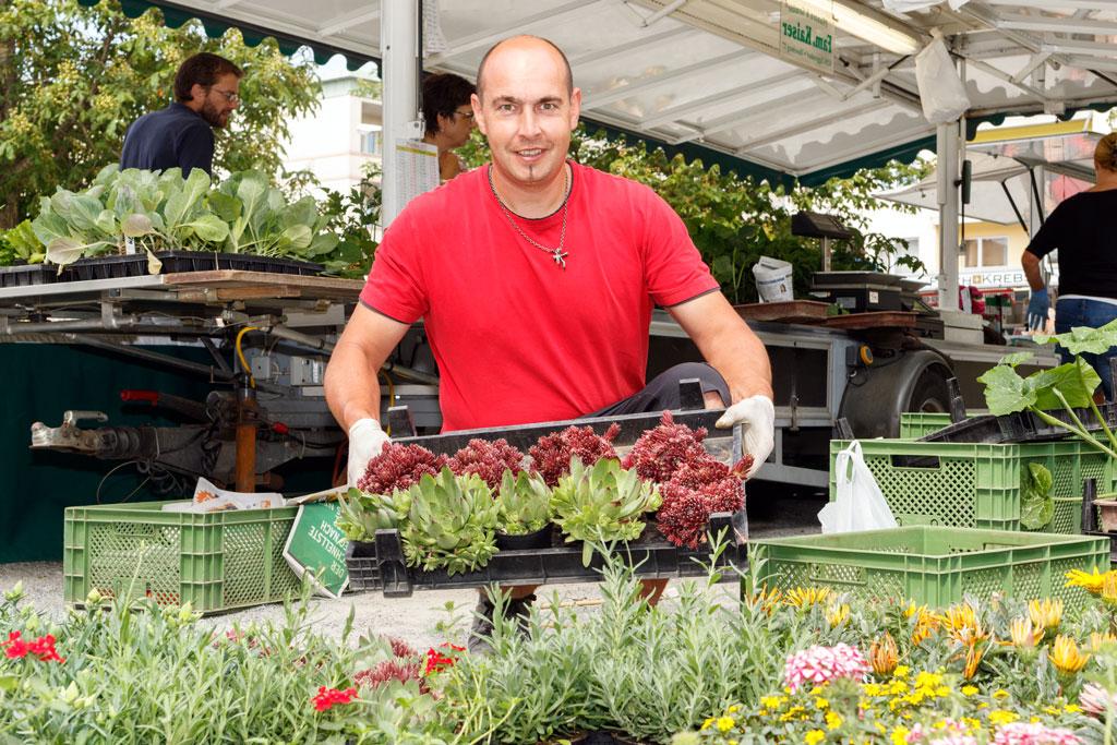 Bauern- und Genussmarkt Oberwart 4