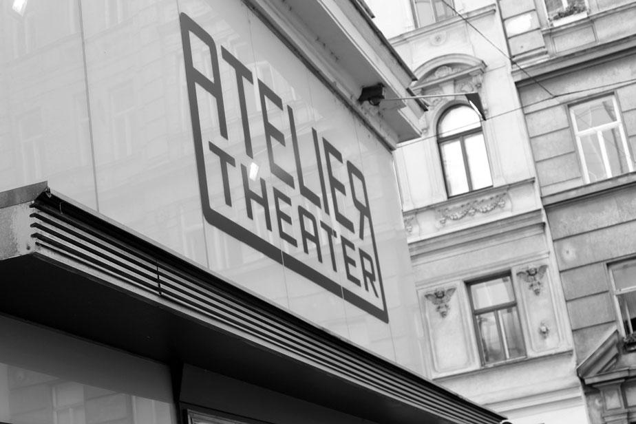"Theaterstück ""ACHTUNG"" 1"