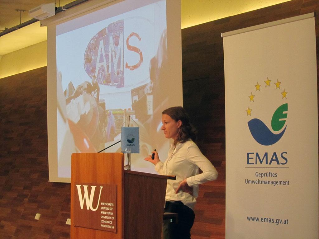 "EMAS-Konferenz 2017 ""circular economy"" 4"