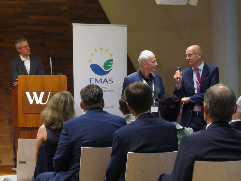 "EMAS-Konferenz 2017 ""circular economy"" 2"