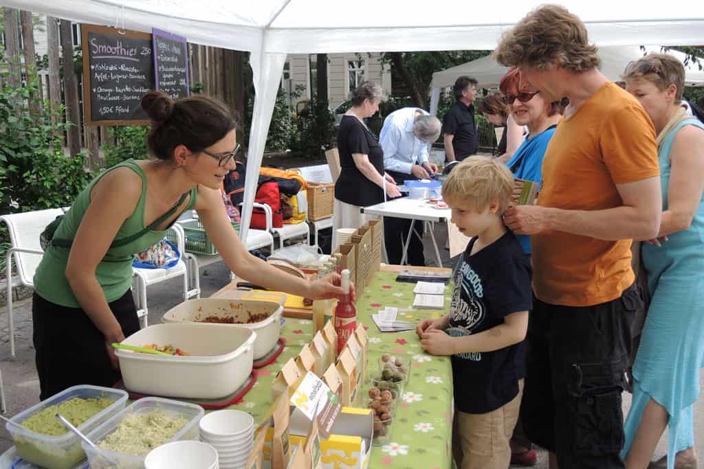 Aktionstage-Nachhaltigkeit_2015_Wien_1.-Josefstädter-Nachhaltigkeitsfest-02_Caroline_©_BMLFUW