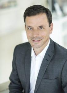 Mini-Interview mit IUFE-Obmann Ernst Gödl 3