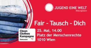 Fair-Tausch-Dich