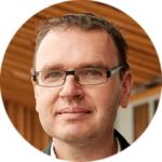 Mag. Dr. Thomas Zechmeister, Leiter der Biologischen Station Neusiedler See, Illmitz