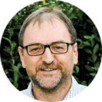 Ing. Reinhard Heiserer, Geschäftsführer Jugend Eine Welt