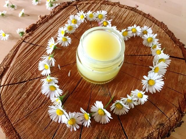 Kosmetik einfach selbst gemacht – Gut für Haut und Umwel