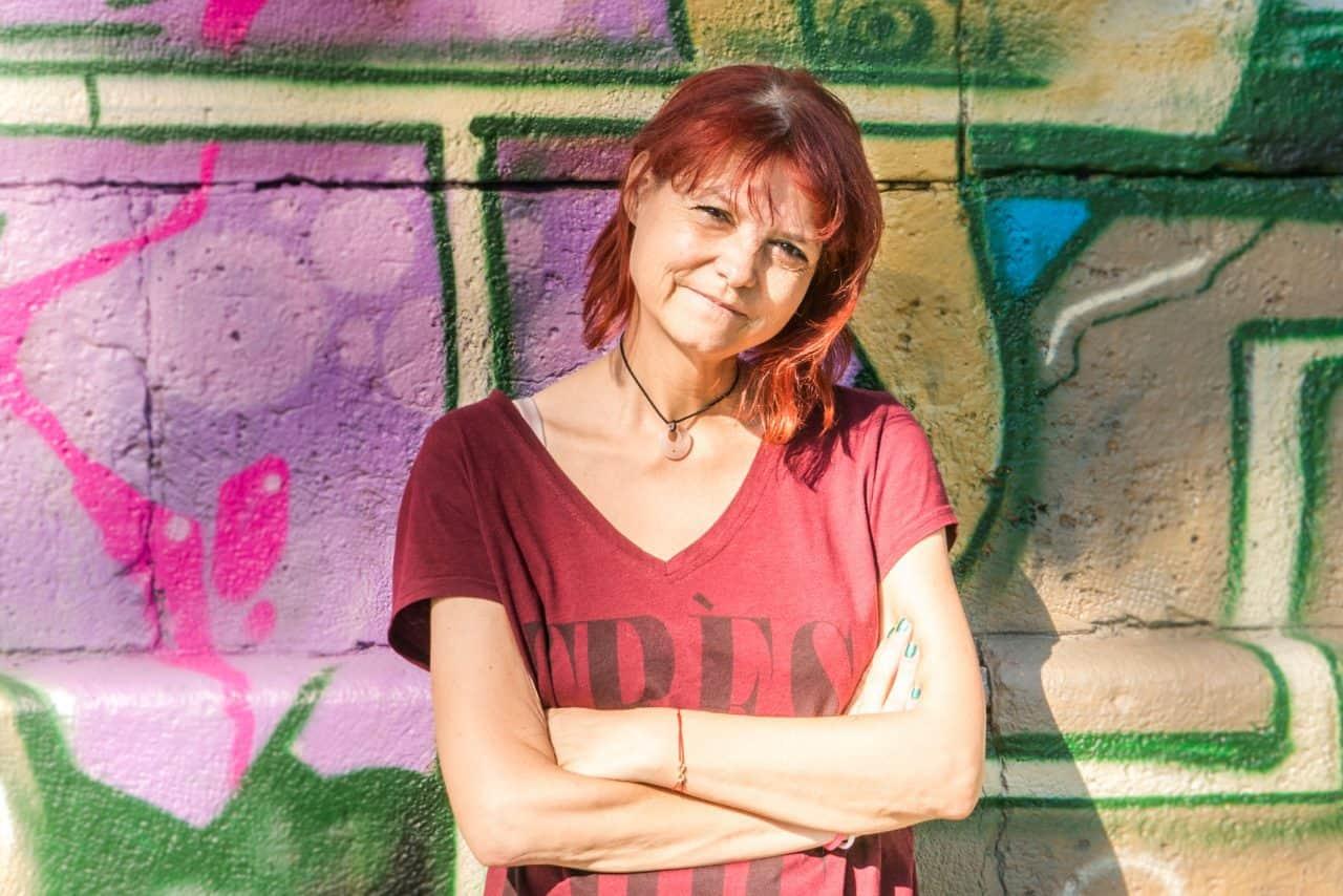 Wien - mein Zentrum für starke Frauen 1