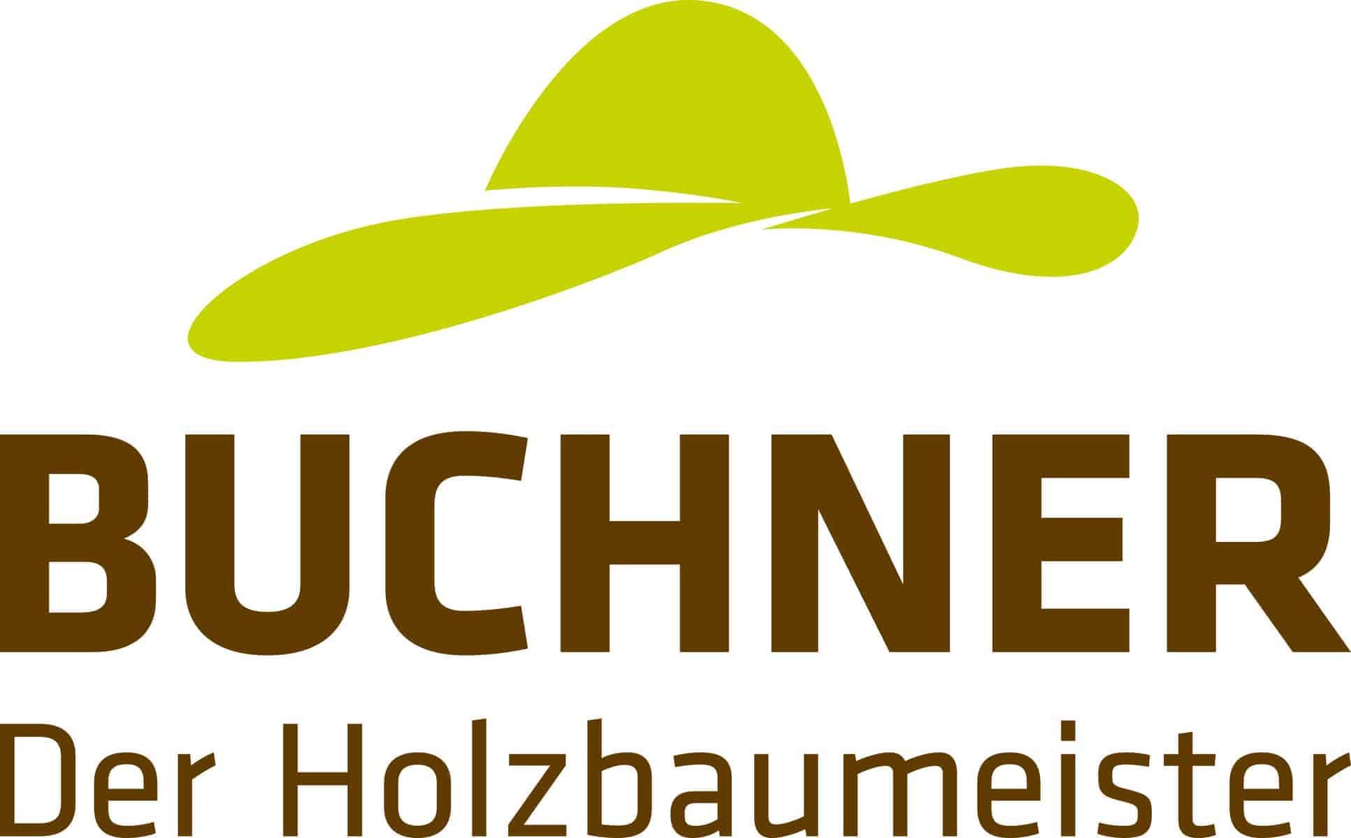 Buchner Baustellen-Tour 270