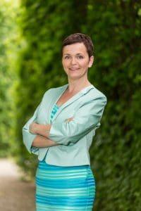 Mini-Interview mit Cornelia Dankl vom Aktionstage Partner CSR-Circle 1