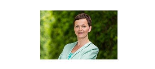 Mini-Interview mit Cornelia Dankl vom Aktionstage Partner CSR-Circle