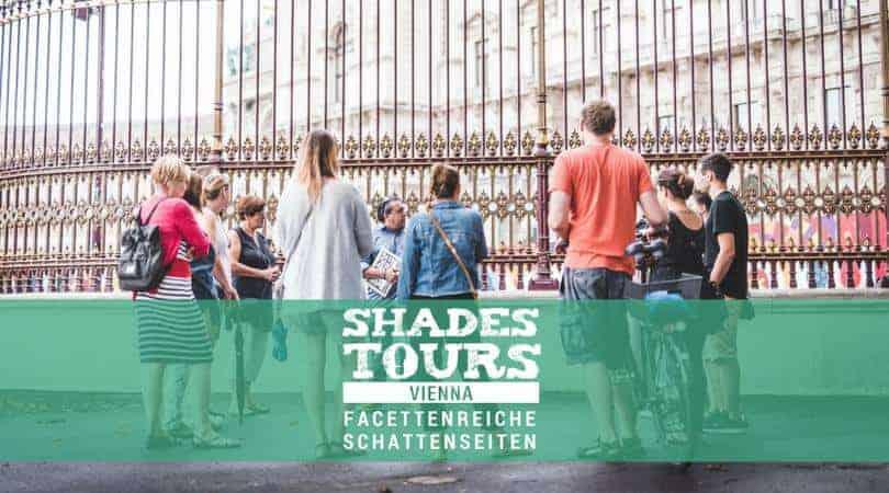 SHADES TOURS: Auf den Spuren von Flucht & Integration 164