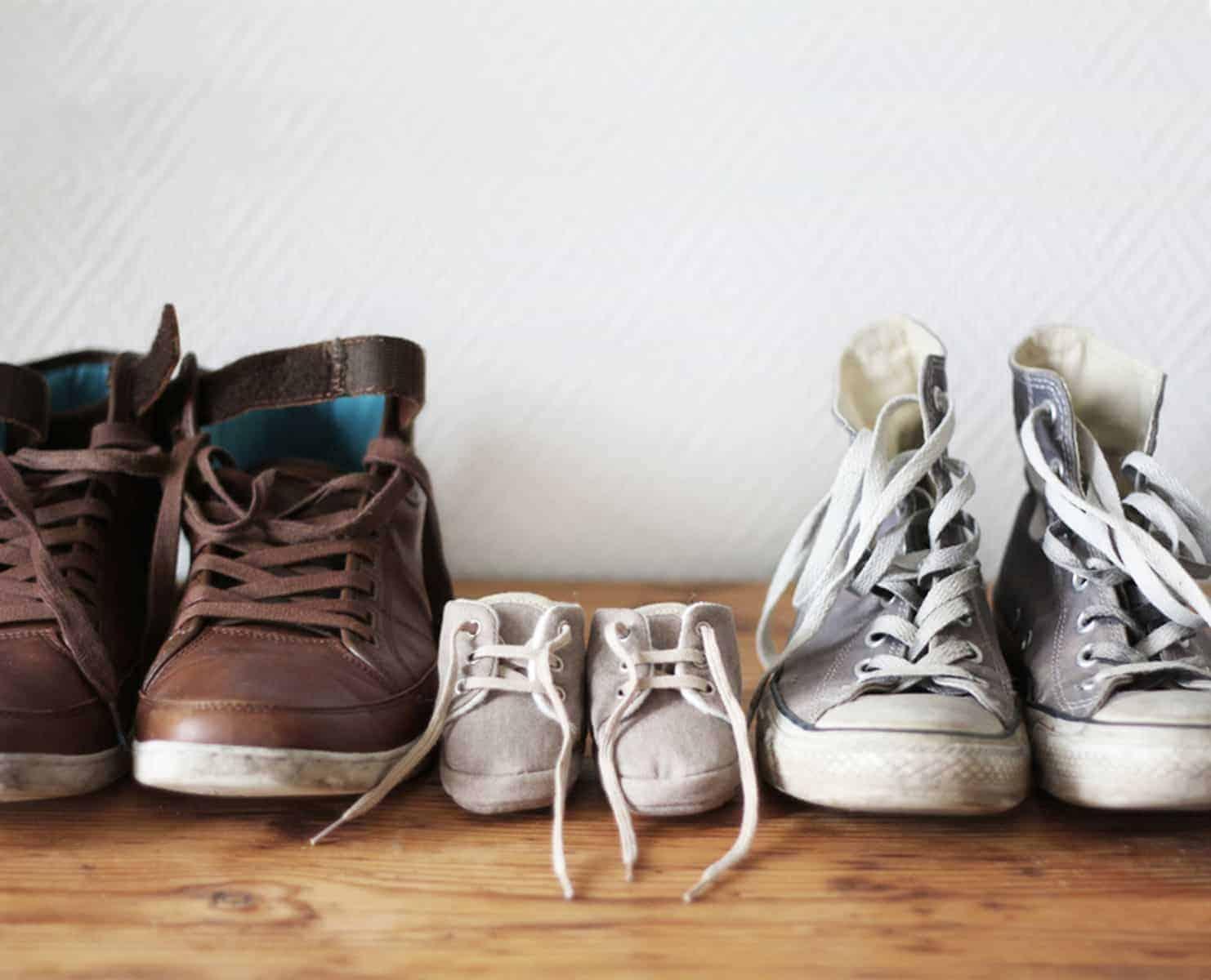 Beziehungsorientierte Beratung - erlebnisbasiert fachlich Gespräche führen 7