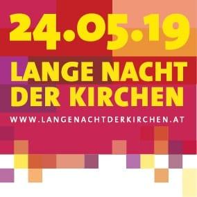 Hubertusmesse mit der Bläsergruppe Parforce-Horn-Ensemble Krems 5